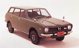 1972年(昭和47年)