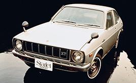 1973年(昭和48年)
