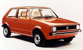 1974年(昭和49年)