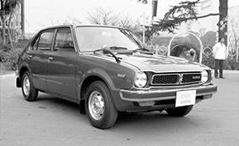 1978年(昭和53年)