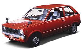 1979年(昭和54年)