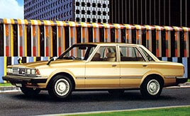 1981年(昭和56年)