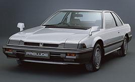1982年(昭和57年)