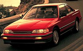 懐かし自動車ダイアリー】1986年(昭和61年)~クルマで振り返る ...