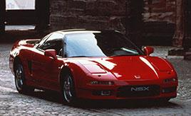 1990年(平成2年)