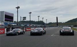 開幕まで待てない!~今季のSUPER GT GT500クラスのラインナップを独自すぎる目線で応援~