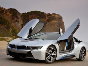 BMW、電動化のシナリオ「PHEVは単なるエコカーではない」