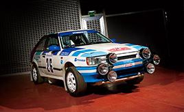 ほぼすべての日本車メーカーがWRCに参戦していた!70年代以前の歴史から、ライバルまでを紹介 ~ 「国内メーカー編 その2」