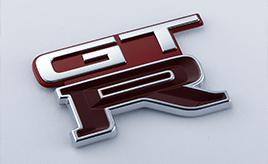 【名車を次の時代へ】日産の名車GT-Rを支える復刻部品