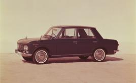 【GAZOOクルマクイズQ.32】アルファ・ロメオ8C 2300クーペ・ヴィクトリアやフィアット508バリッラ・クーペ、ダットサン・ブルーバード(410型)などをデザインしたカロッツェリアは?