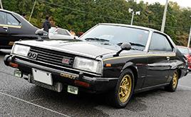 【GAZOO クルマクイズ Q.65】テレビドラマ『西部警察』で使われた「日産スカイラインGT」をベースにした特殊車両の呼び名は?