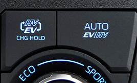 【GAZOO クイズ Q.96】プラグインハイブリッドモデルの「トヨタRAV4 PHV」についての記述で、正しくないものは?