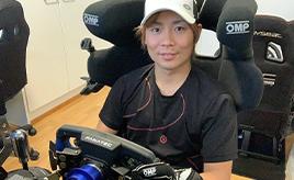 【GAZOO クイズ Q.111】TOYOTA GAZOO Racing World Rally Teamのドライバー勝田貴元選手が、コロナ禍によるFIA世界ラリー選手権の中断中、感覚を鈍らせないためにやっているドライビングゲームは?