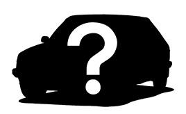【GAZOO クイズ Q.122】1950年代に多くのアメリカ車が採用していたデザイン上の特徴とは?