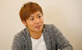 WRCレギュラードライバーに向けてまっしぐら。 ラリードライバー勝田貴元インタビュー