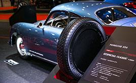 【東京オートサロン2019】旧車を現代技術でリペア&カスタマイズ!注目パーツ&手法をピックアップ