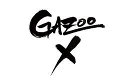 GAZOO Xチャンネル