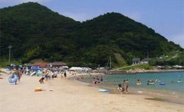 きれいなビーチとおまつりで夏を満喫!夏休みおすすめドライブ 山口県阿武町
