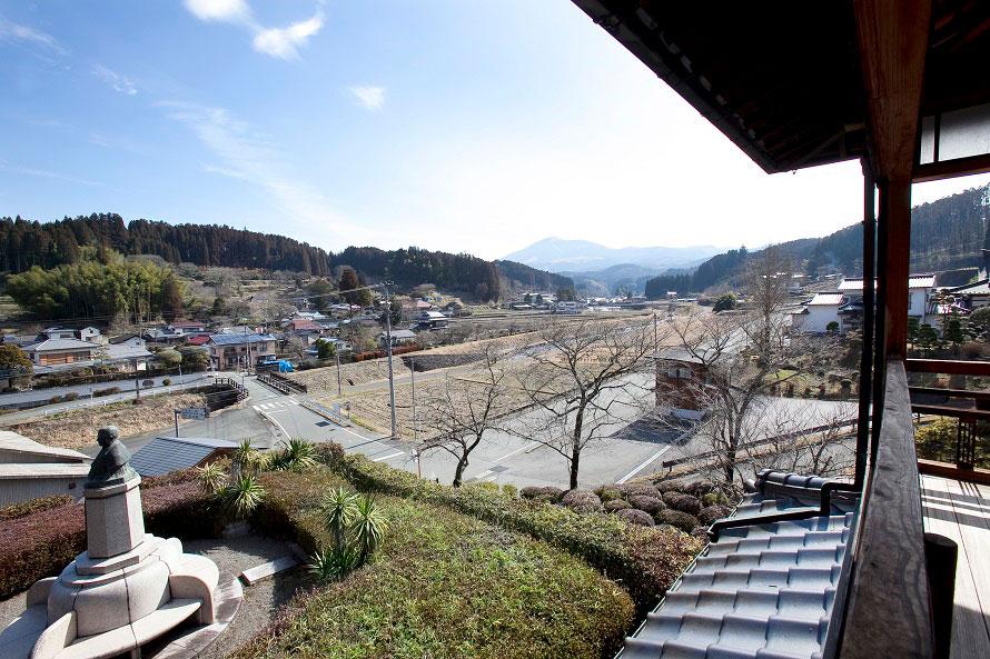 初心者写真提供:熊本県