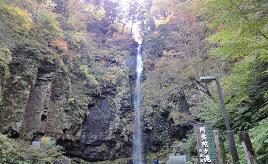 今年の穢れを落とす?!霊験あらたかな社寺や滝、美人の湯をめぐるドライブ 岐阜県郡上市