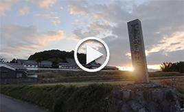 【Gazoo mura ドライブ】~道~ 奈良県明日香村 飛鳥時代へタイムスリップ 史跡13ヶ所巡り キトラ古墳、石舞台古墳ほか