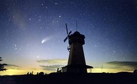 満天の星がきらめく高原へ!音楽とアートに囲まれたカフェの絶賛レモネードを味わおう 茨城県常陸太田市