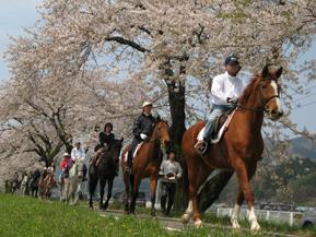 岩手県遠野市 民話の里で日本の原風景に出会う