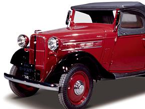 日産エンジンミュージアム(神奈川県) - 全国の自動車博物館