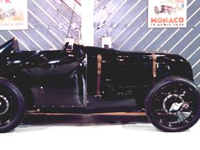 那須クラシックカー博物館(栃木県) - 全国の自動車博物館