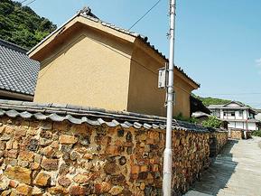 武雄温泉や陶器の窯元、大川内山を巡る 佐賀県の観光におすすめのドライブルート