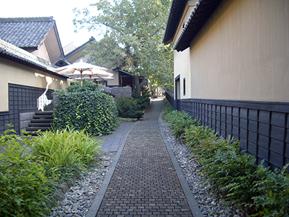 長野県 善光寺・飯山を巡るおすすめドライブルート