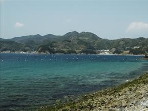 宇和島城と足摺岬を巡る 愛媛県おすすめのドライブルート