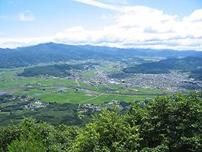 世界遺産平泉から遠野を巡る 岩手県おすすめのドライブルート