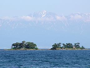 キトキトの海の幸を味わう!氷見・高山の観光におすすめのドライブルート
