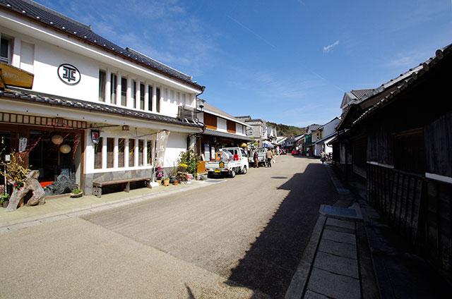 中馬街道とR153と南信、昼神温泉を巡る おすすめドライブルート