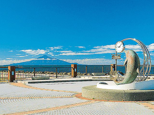 北海道最北端を目指す 稚内ドライブルート