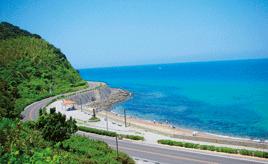 糸島半島周遊、福岡からのおすすめ観光ドライブルート