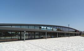 鮎&川遊び&手ぶらでBBQが楽しめる道の駅かわプラザへドライブ 茨城県常陸大宮市
