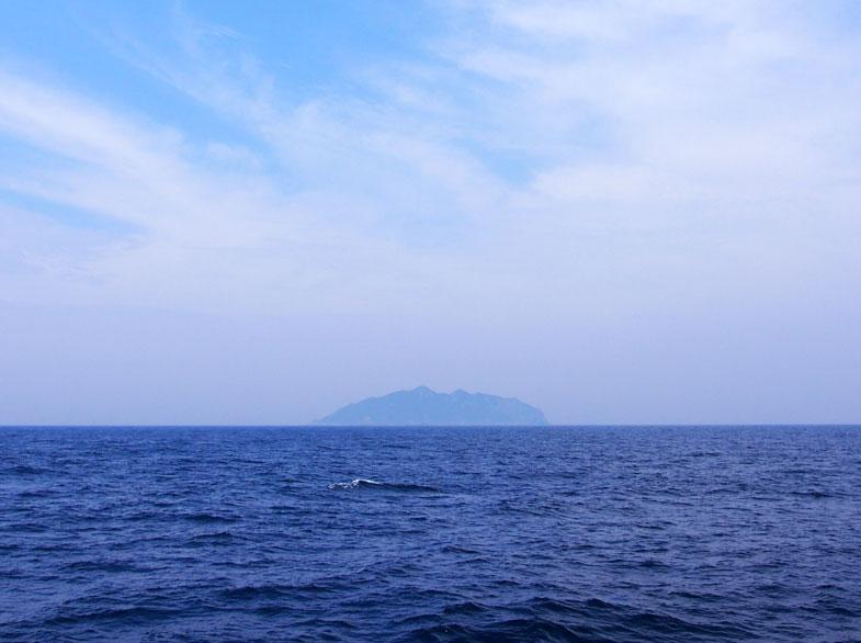 「神宿る島」宗像・沖ノ島と関連遺産群の画像 p1_8