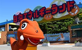 大きいのに小さい?まっすぐ立てない?不思議な体験ができるテーマパーク 和歌山県白浜町