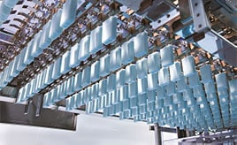 あの人気冷菓の製造現場に潜入!テーマパークのような日本最大級のアイス工場 埼玉県本庄市