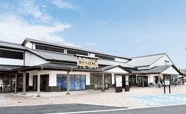 道の駅「柿の郷くどやま」で情報収集&世界遺産散策へ出かけよう! 和歌山県九度山町