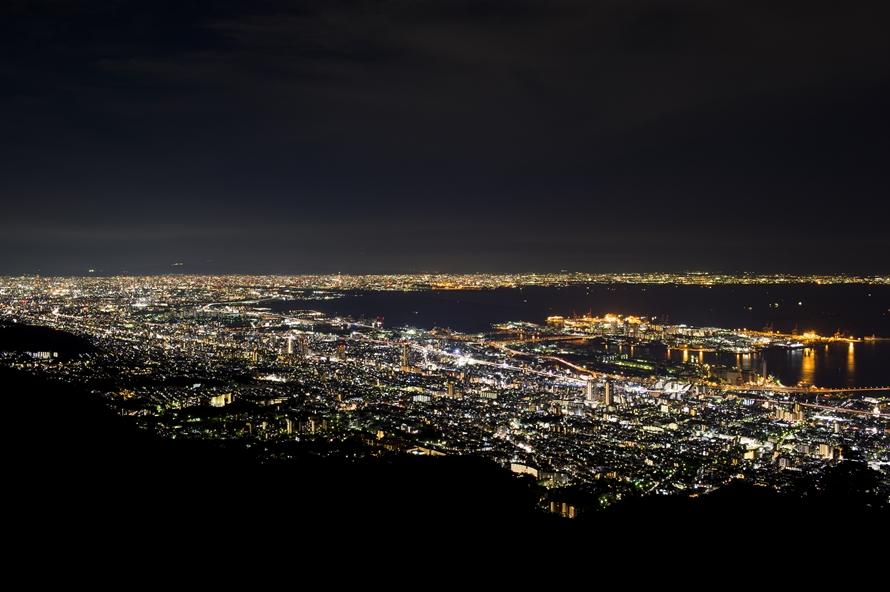 写真提供:一般財団法人神戸観光局