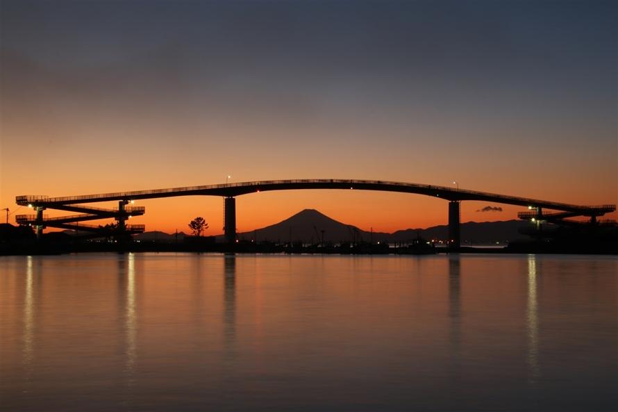 写真提供:木更津市観光協会