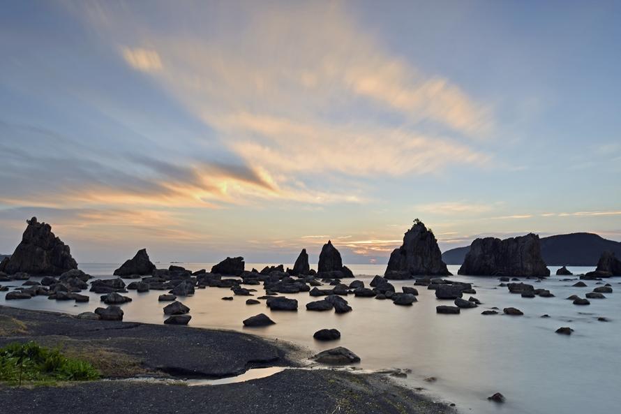 写真提供:公益社団法人和歌山県観光連盟