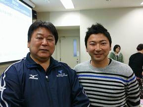 片岡龍也 ドライバーズコラム 第15回 メンタルトレーニング