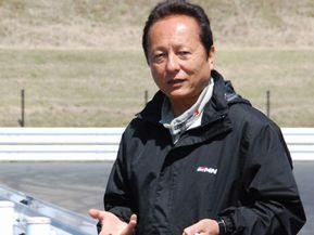 関谷正徳 レジェンドコラム 第9回 これで大丈夫?日本の運転教育
