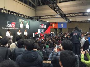 脇阪寿一 ドライバーズコラム 第5回 参加型モータースポーツへのお誘いと、きっかけづくり