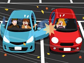 クルマを降りる時、ドアに気をつけている?(クルマの運転操作、みんなはどうしている?)
