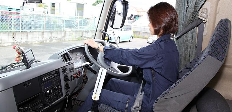 「トラック女 府r-」の画像検索結果